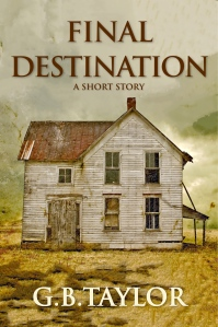 FINAL-DESTINATION-Kindle